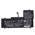 Lenovo Yoga 710-15iKB Battery