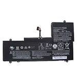 Lenovo Yoga 710-14iSK Battery