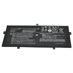 Lenovo Yoga 910 series Battery