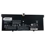 Lenovo Yoga 920-13IKB Battery