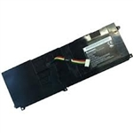 Lenovo ThinkPad Edge e420s Battery