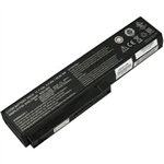 LG R410 R480 R510 R580 RB410 RB510 battery
