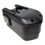 Milwaukee 48-11-2220 Power Tool Battery