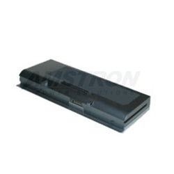 Winbook C100 C120 C140 C170 C220 T3500 Mitac 8080 laptop battery 442675300002 8UR18650F-SECT-QC10 442675300002