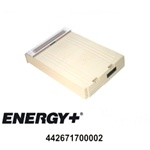 Mitac 8375 8575 laptop battery & Packard Bell iGo 5000 5562 laptop battery 442671600002,442671600004,442671700002,442671700003,442673800001,442673800003,442673850001,442677800002,442677800004,442677800005,442677800006,442682400003,6863850000,CGR-B/T19SE-M