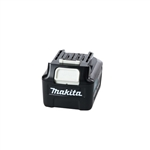 Makita BL1041B 18V Power Tool Battery