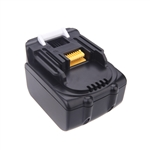 Makita BL1430 Power Tool Battery