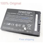 Motion Computing  J3400 J3500 J3600 tablet battery 508.201.01