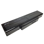 MSI A4000 MS-1451 Laptop Battery