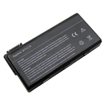 MSI CX640-013US Laptop Battery