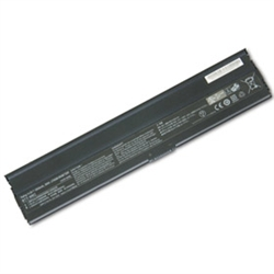 MSI BTY-M6C Battery