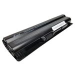 MSI A6500 Battery