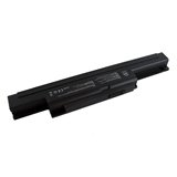 MSI MS1003 MS1022 MS-1022 MS1024 MS-1024 S240 S425 S430 laptop battery netbook batteries BTY-M42 GMS-BMS060ABA00 GMS-BMS060ABA10-G S91-0300161-W38