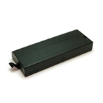 Panasonic Toughbook CF-18 CF-VZSU30U Laptop Battery