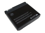 Panasonic Toughbook CF-07 battery CF-VZSU21 CF-VZSU21W CF-VSU21JS