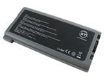 Panasonic Toughbook CF-VZSU46U battery