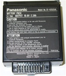 Panasonic Toughbook CF-45 laptop battery