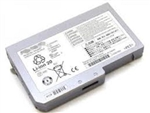 Panasonic Toughbook CF-N10 CF-S10 laptop battery