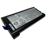Genuine Panasonic ToughBook CF-52 Battery