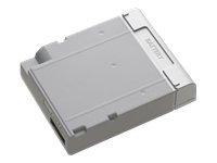 Panasonic ToughBook CF-VZSU66U CF-C1 Battery
