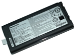 Panasonic ToughBook CF-29 Battery CF-VZSU29