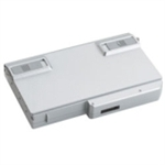 Panasonic ToughBook CF-S9 and CF-S10 CF-VZSU62U Battery