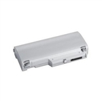Panasonic Brand Toughbook CF-W5 CF-VZSU47U 6 Cell Laptop Battery CF-VZSU47 CFVZSU47 CF-VZSU47U CFVZSU47U