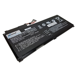 Samsung SF510 Battery