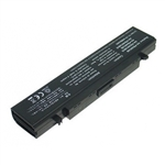 Samsung NP300E5A Laptop Battery