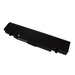 Samsung P330 Battery