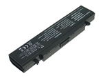 Samsung RC510 Battery