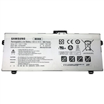 Samsung AA-PBNU4NP Battery for ATIV Book 9