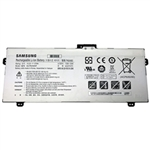 Samsung NP940Z5L Battery