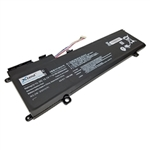 Samsung NP880Z5E Battery