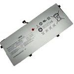Samsung Battery for ATIV Book 9 930X5J NP930X5J AA-PLVN2AN