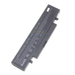 Samsung N210 N218 N220 Battery