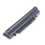 9 Cell Battery for Samsung NP-N145 N210 N218 N220