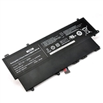 Samsung AA-PBYN4AB Battery