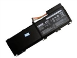 Samsung NP900X3A Battery AA-PLAN6AR