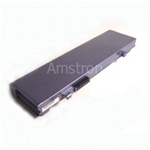 Sony Vaio PCG-R505, Z505 Laptop Battery