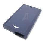 sony vaio PCGA-BP2 Battery