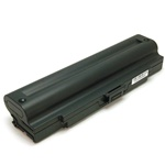 Sony VGN-BX Series Extended Run Laptop Battery VGP-BPL4 VGP-BPL4A Replacement VGP-BPS4 VGP-BPS4A computer notebook batteries