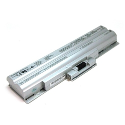 Sony Vaio VGN-FW139 Laptop computer Battery