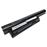 Sony Vaio PCG-61A14L Battery