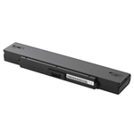 Sony Vaio CR490EBL Battery