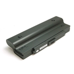 Sony Vaio VGN-AR VGN-CR VGN-NR VGN-SZ Laptop Battery VGP-BPL9 VGP-BPL9A VGP-BPL9AB replacement computer batteries