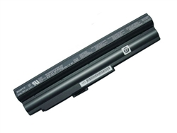 Sony Vaio VGP-BPS20 Laptop notebook computer Battery replacement batteries