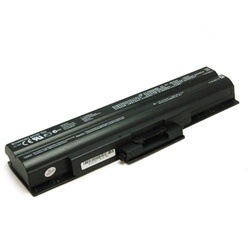 Sony Genuine Brand VGP-BPS21 VGP-BPS21A 6 cell battery for VGN-F NW NS CW AW BZ and SR series Laptop Battery  also Replaces    VPC-CW   VPC-F   VPC-S   VPC-Y  Series computer batteries