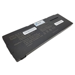 Sony VPC SA Series Battery