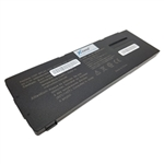 Sony VPC SB Series Battery